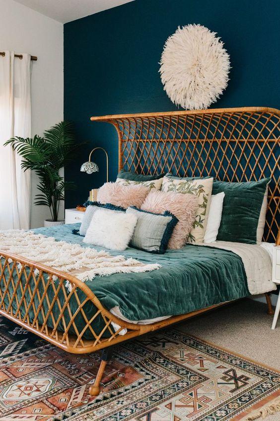 cozy bedroom ideas 19