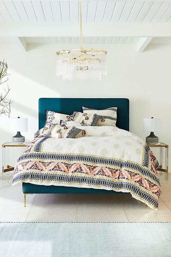 cozy bedroom ideas 20
