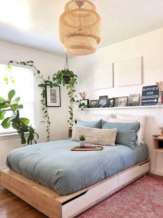 cozy bedroom ideas 4