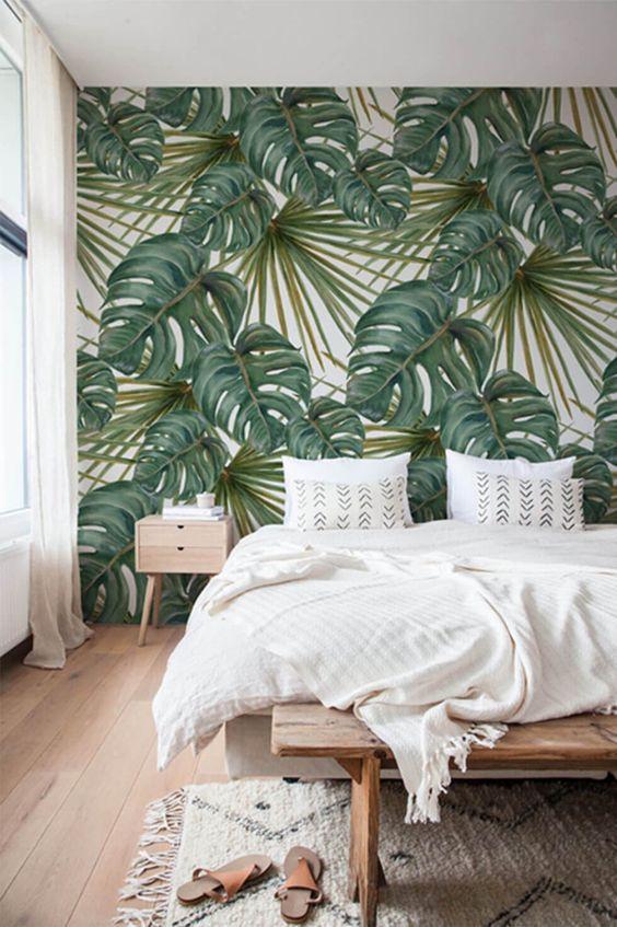 cozy bedroom ideas 5