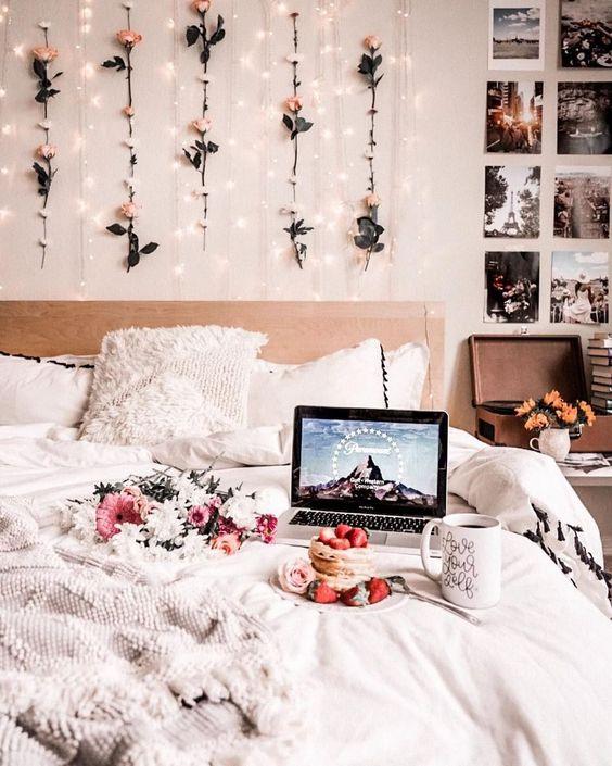 cozy bedroom ideas 7