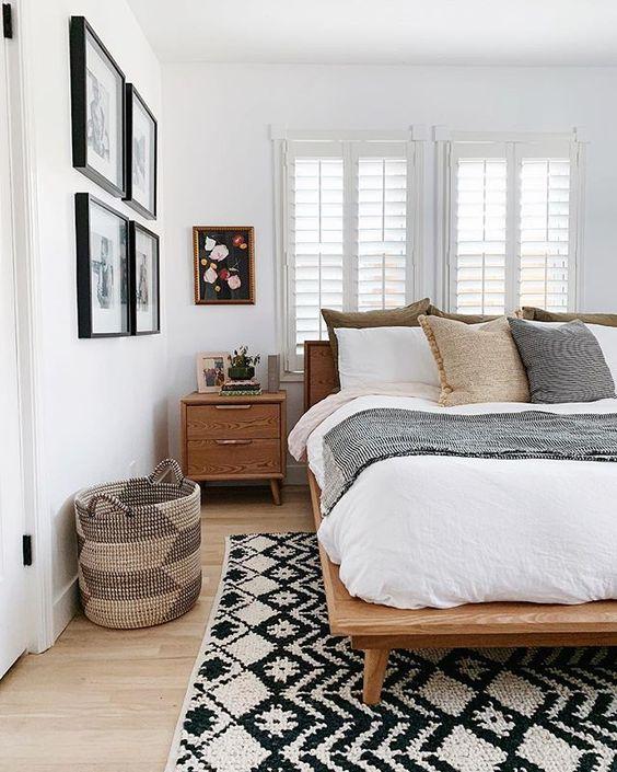 cozy bedroom ideas 8
