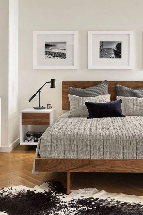 cozy bedroom ideas 9