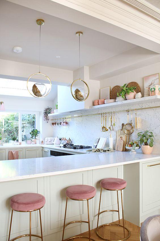 Kitchen Color Ideas 14