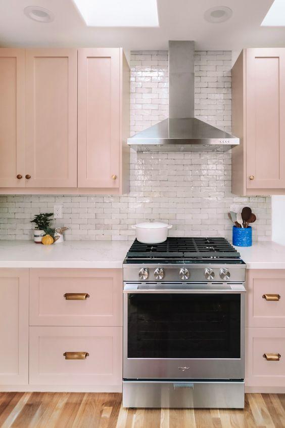 Kitchen Color Ideas 15
