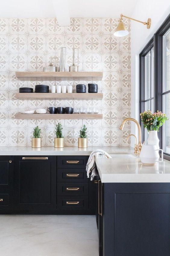 Kitchen Color Ideas 7
