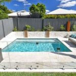 Inspiring Small Swimming Pool Ideas for Your Favorite Spot