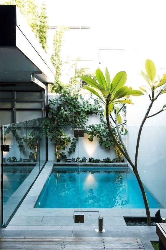 Small Swimming Pool Ideas 3