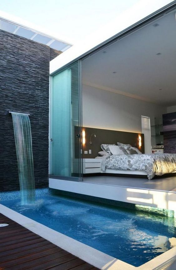 Small Swimming Pool Ideas 6